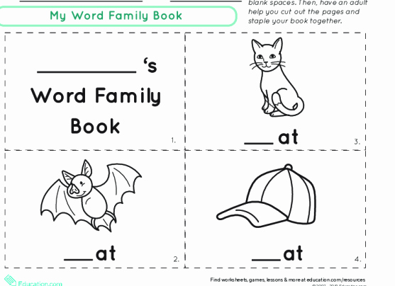 Sample Lesson Plans Kindergarten Beautiful Beginning sounds Match Up sounds Like