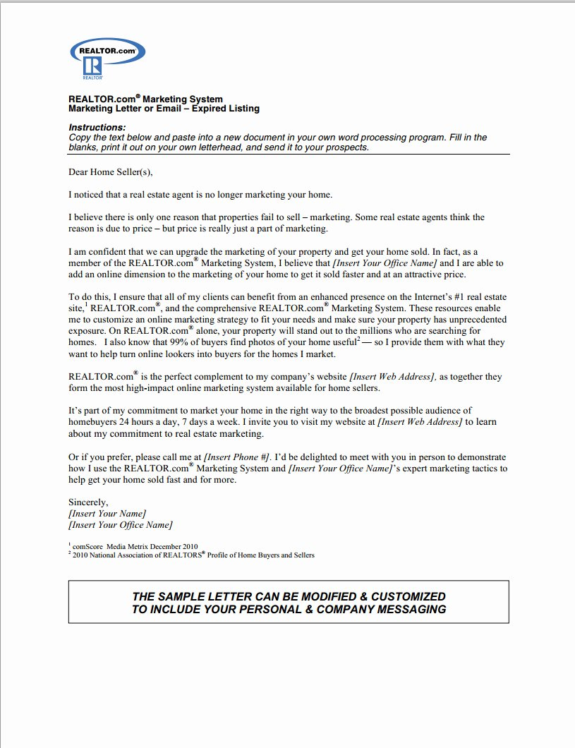 Sample Letter to Home Seller Fresh Letter to Home Seller From Buyer Template Examples