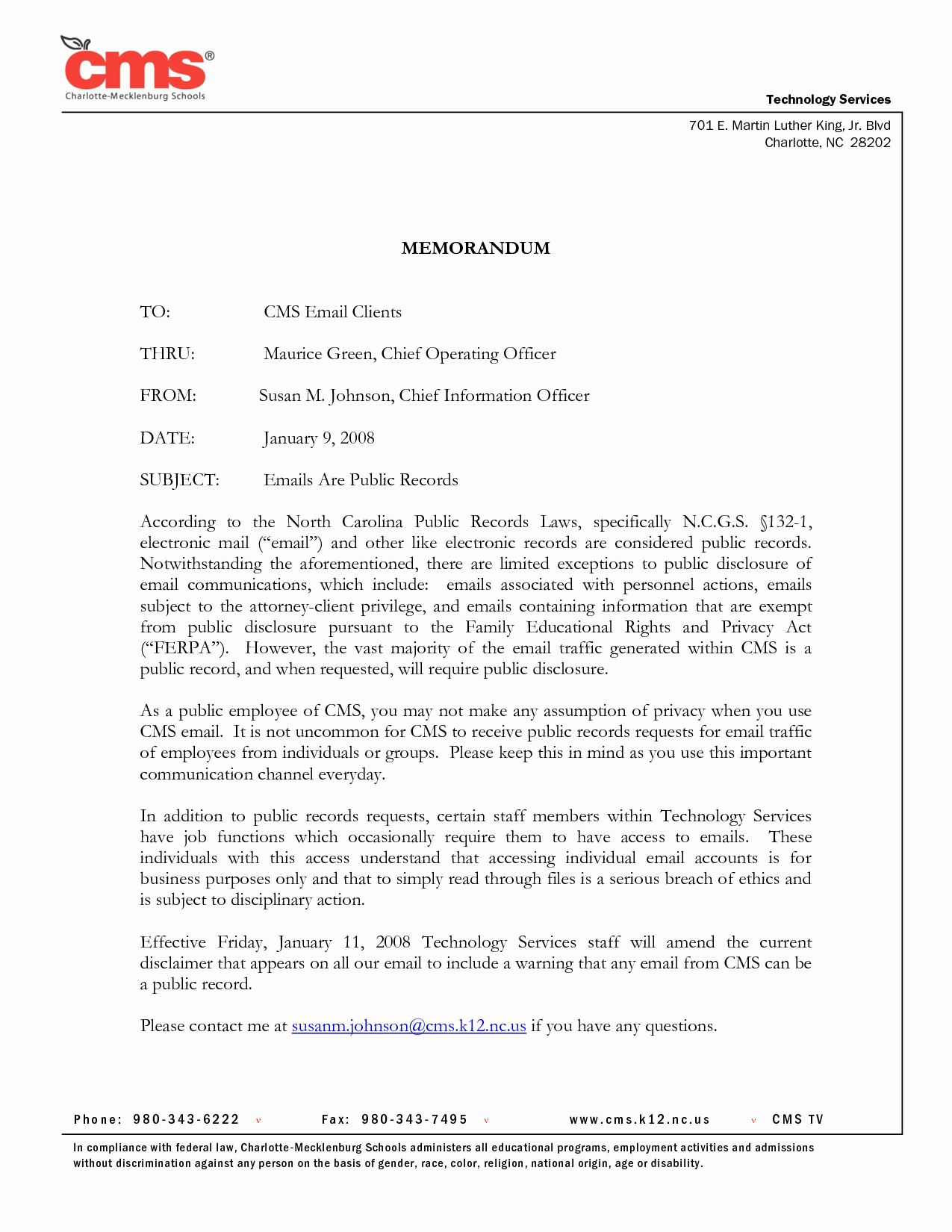 Sample Letter to Lawyer Luxury Best S Of Examples Client Letters Lawyer Client