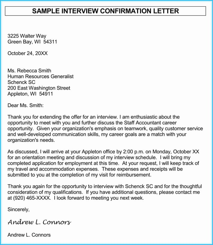 Sample Letters for Employment New Job Appointment Letter 12 Samples Templates & Writing Tips