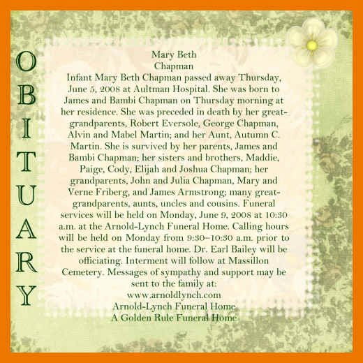 Sample Obituary for Dad Lovely 5 6 Obituary Examples Father