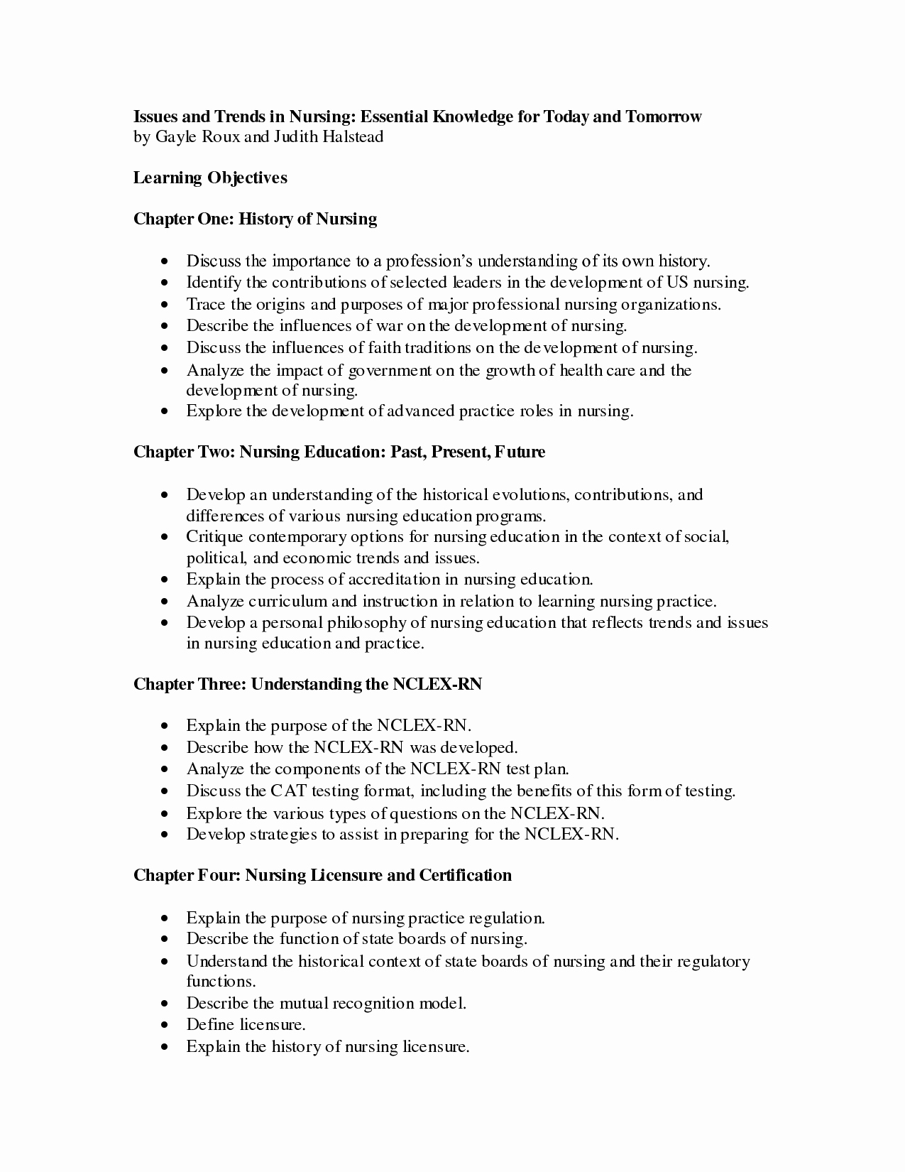 Sample Of A Research Paper Unique Examples Of Nursing Research Critique Paper