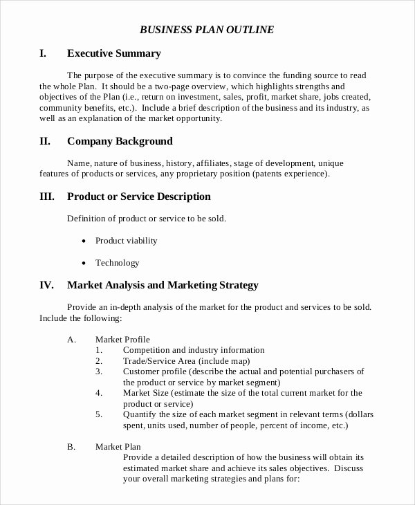 Sample Of Executive Summaries Awesome Sample Executive Summary 8 Examples In Pdf Word
