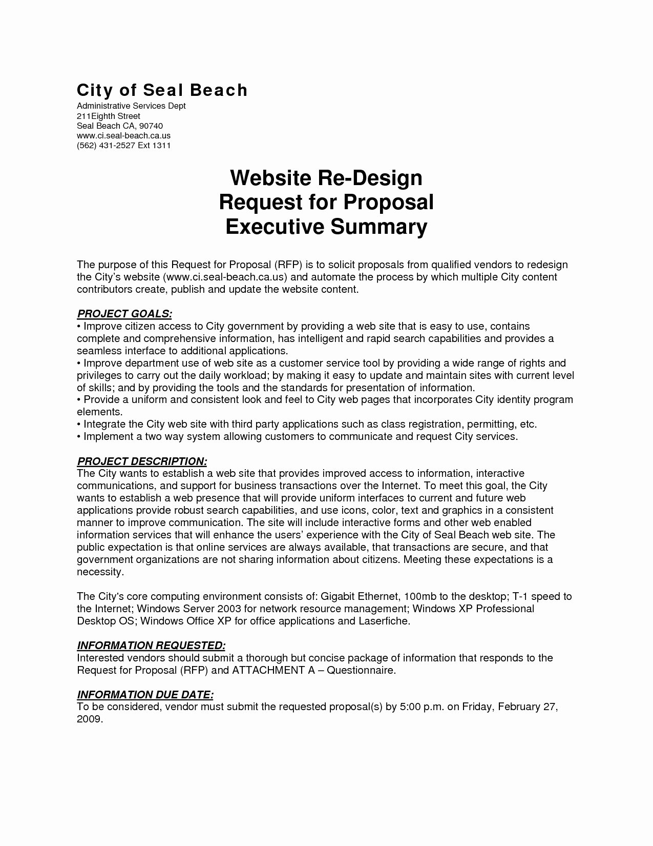 Sample Of Executive Summary Beautiful Executive Summary Cover Letter Pics – Executive Cover