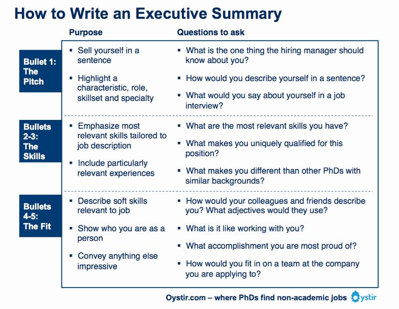 Sample Of Executive Summary Unique 13 Executive Summary Templates Excel Pdf formats