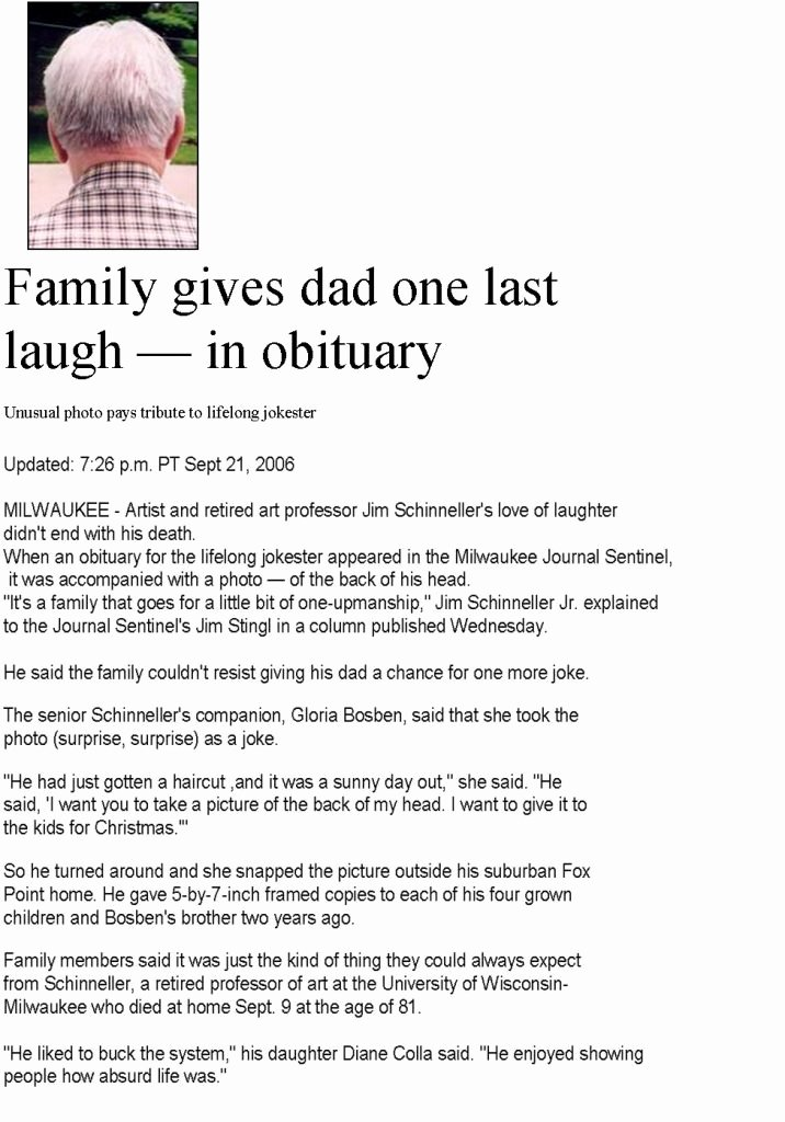 Sample Of Obituaries for Mother Beautiful Obituary Examples Sample Obituary and Creative Obiutaries