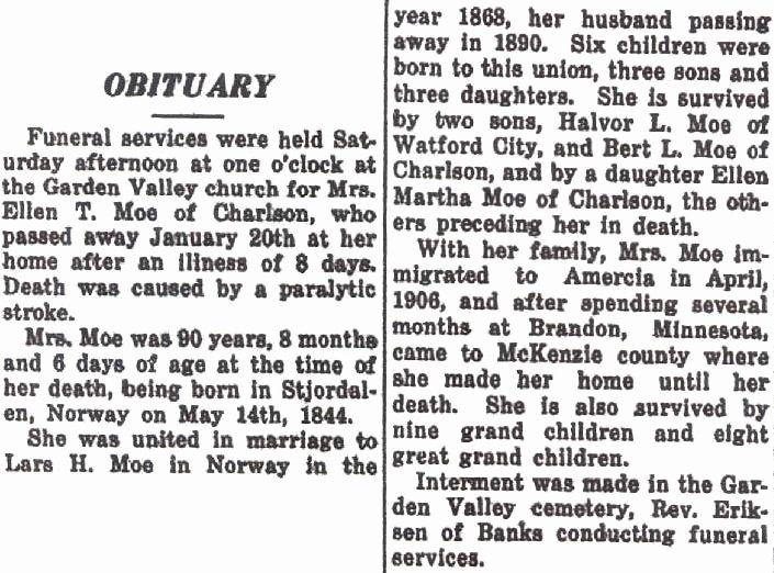 Sample Of Obituaries for Mother Luxury Obituary Examples Mother Link to File