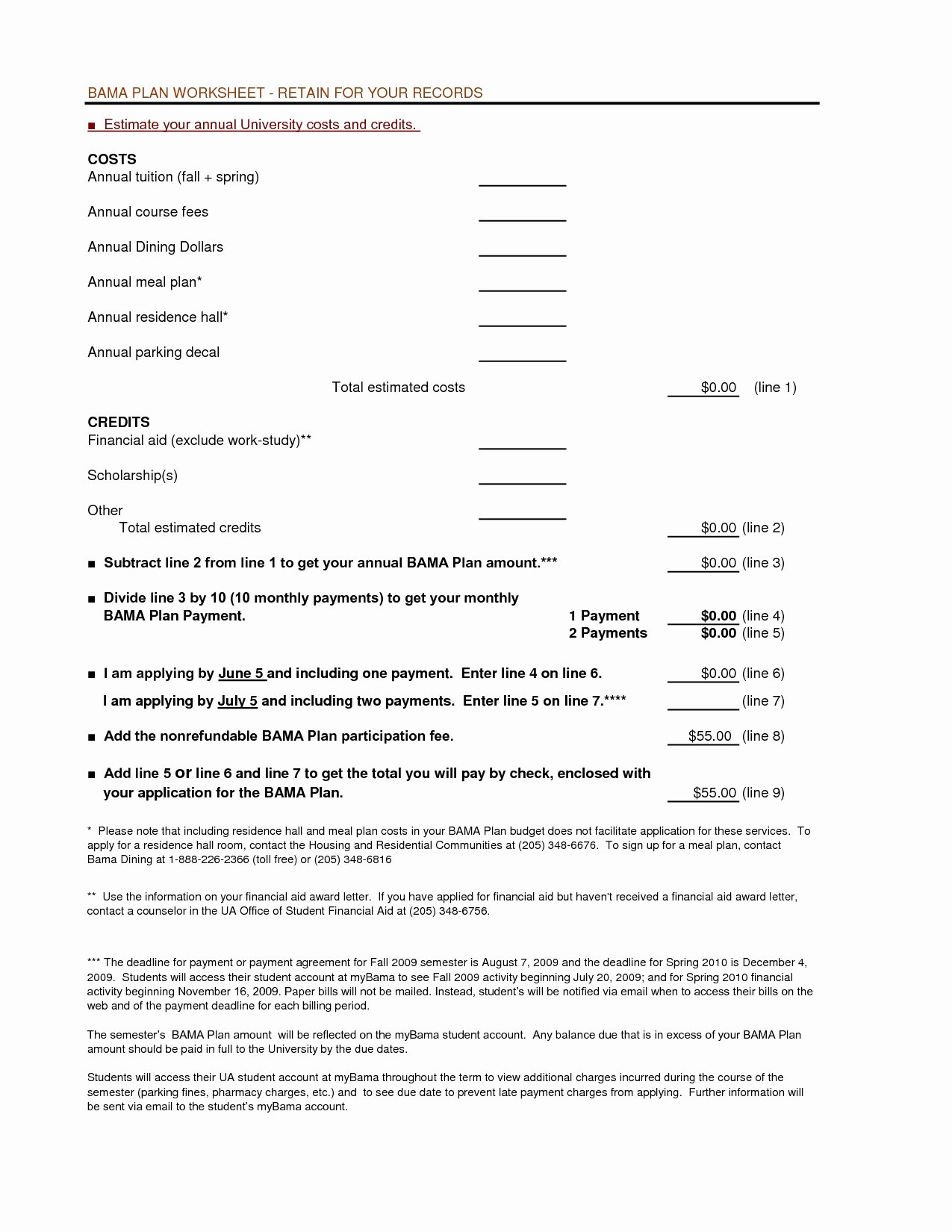car payment agreement letter regular best s of examples payment plan letters monthly ma v