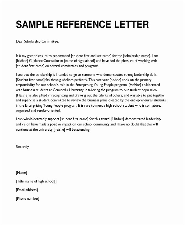 Sample Of Professional Reference Letter Beautiful Pin by Ola Alloossi On Architectural Teacher Portfolio