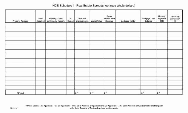 Sample Of Spread Sheet Beautiful Cattle Record Keeping Spreadsheet