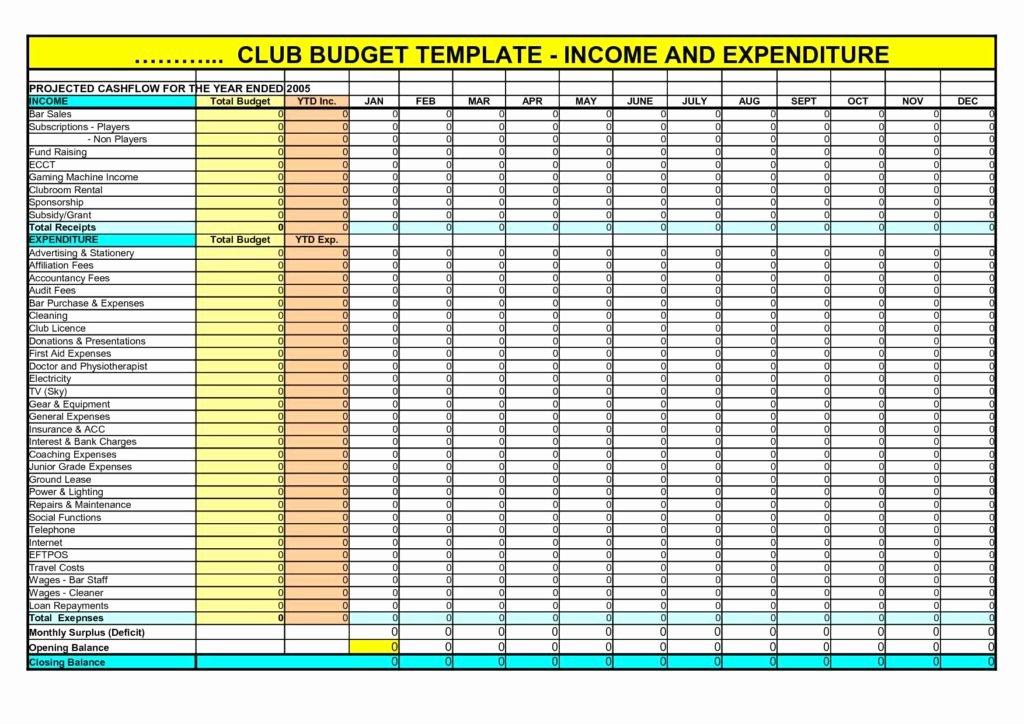 Sample Of Spread Sheet Elegant Spreadsheet Samples Spreadsheet Templates for Busines