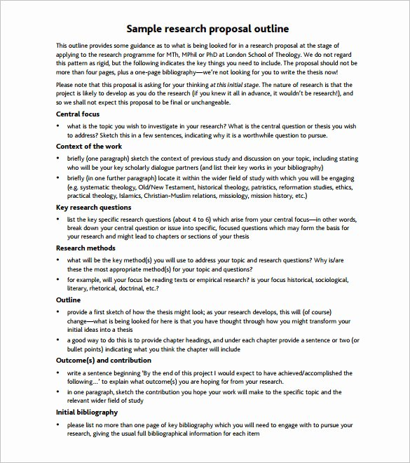 Sample Outlines for Research Papers Lovely Reed College Cis Help