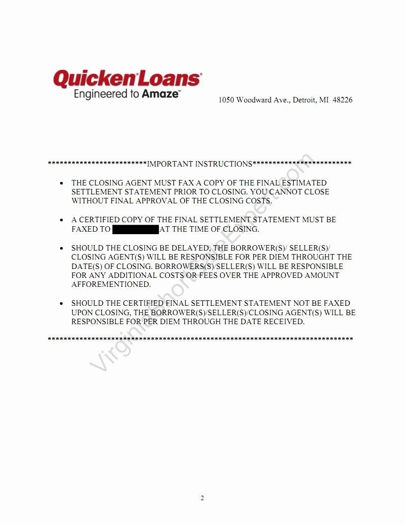 Sample Pre Approval Letter Beautiful Mortgage Pre Qualification Letter Template Samples