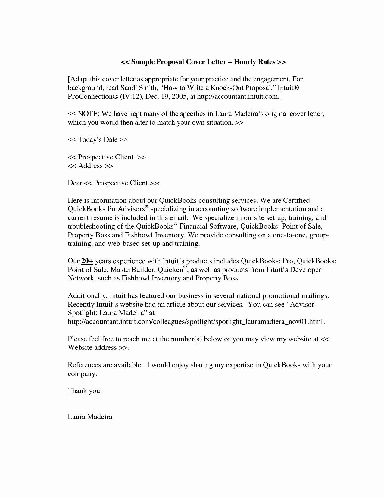 Sample Proposal Cover Letter Beautiful 18 Writing Tricks for Adhd Students Additude Funding