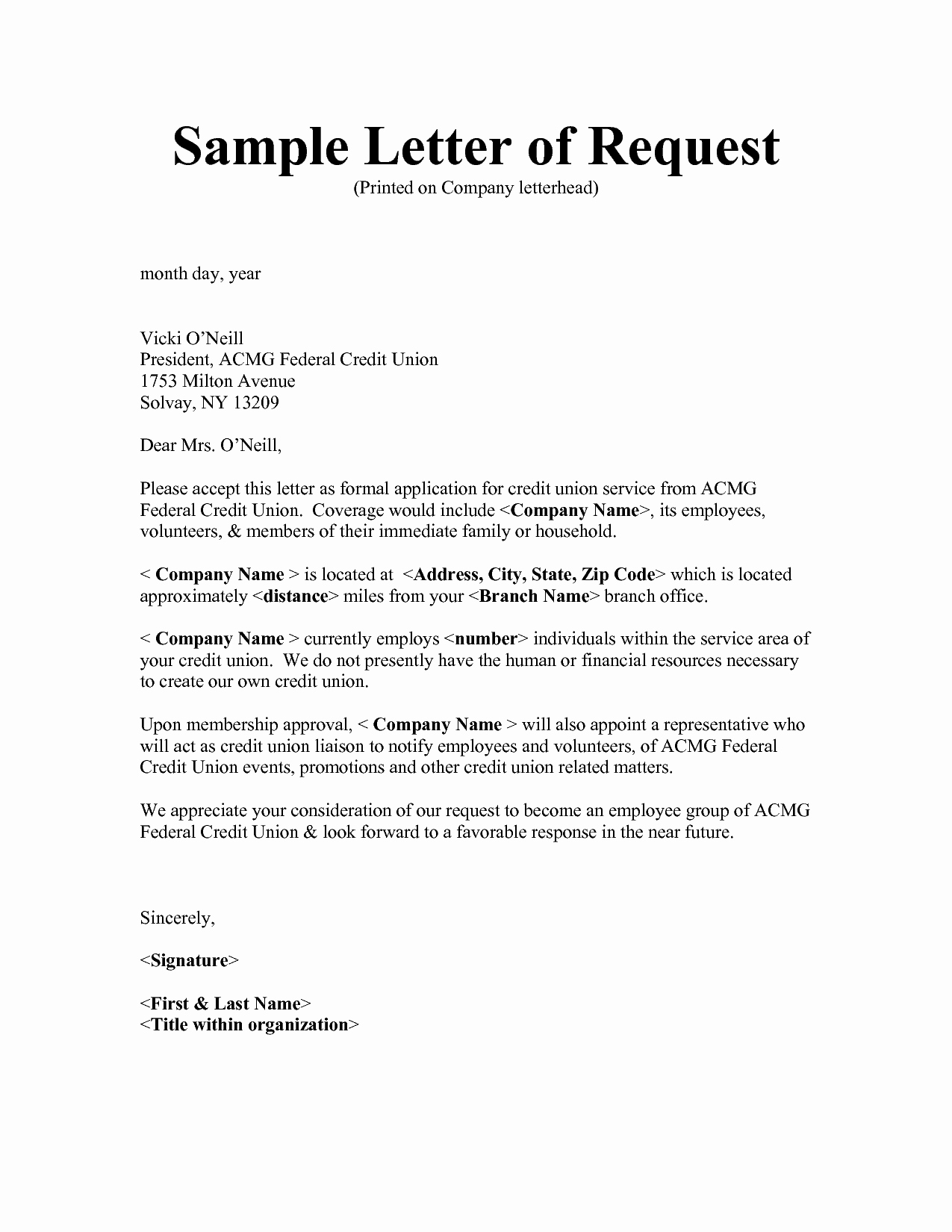 Sample Proposal Cover Letter Fresh Cover Letter for Project Proposal Example Of A Project