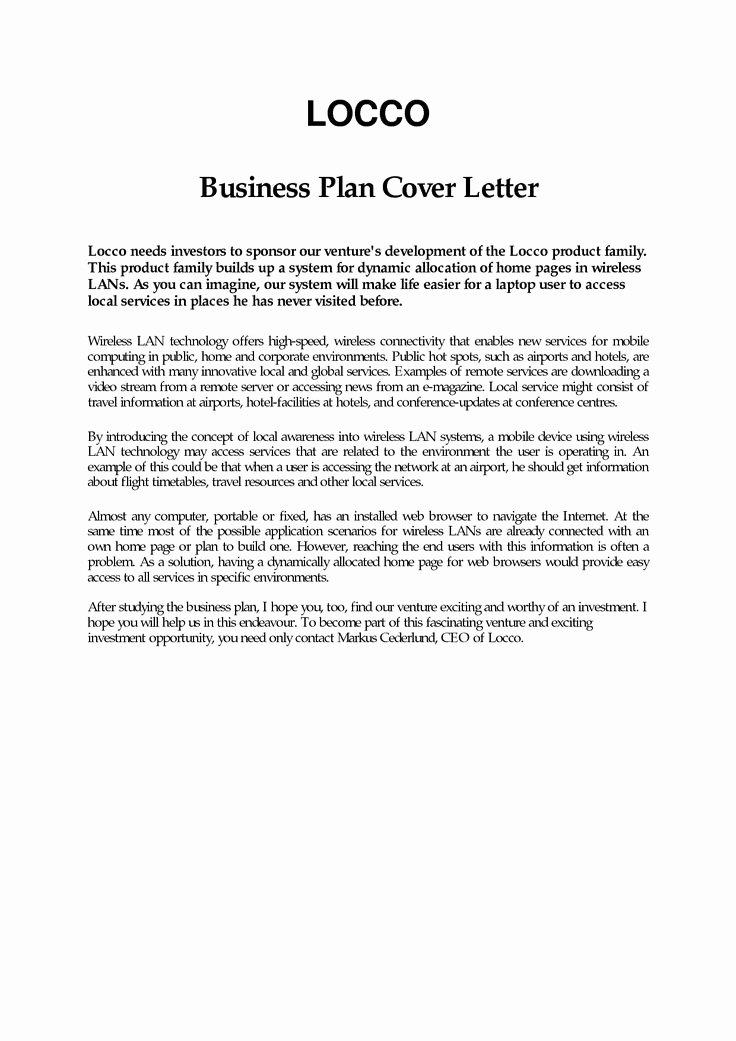Sample Proposal Cover Letter New Best 25 Sample Of Proposal Letter Ideas On Pinterest