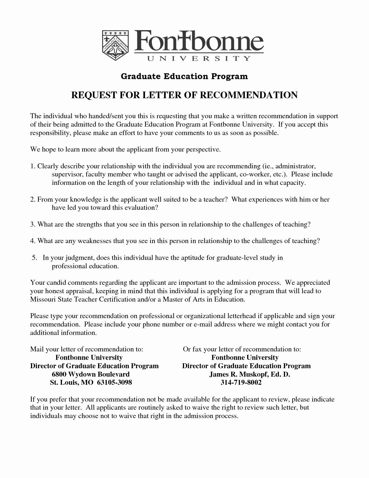 Sample Recommendation Letter for Coworker Beautiful Letter Re Mendation Template for Coworker Examples
