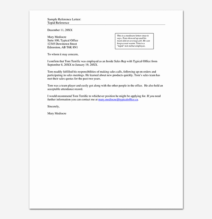 Sample Recommendation Letter for Scholarship Best Of Scholarship Reference Re Mendation Letter Sample Letters
