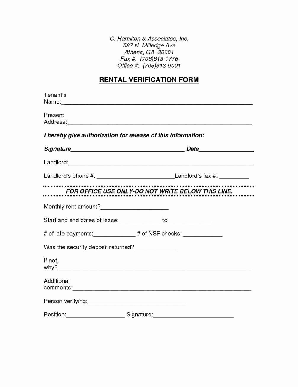 Sample Reference Check form Beautiful Personal Reference Check form Template Sampletemplatez