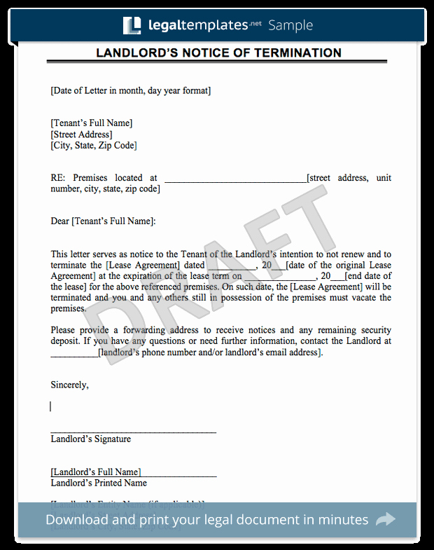 Sample Rent Increase Letter Unique Create A Rent Increase Notice In Minutes