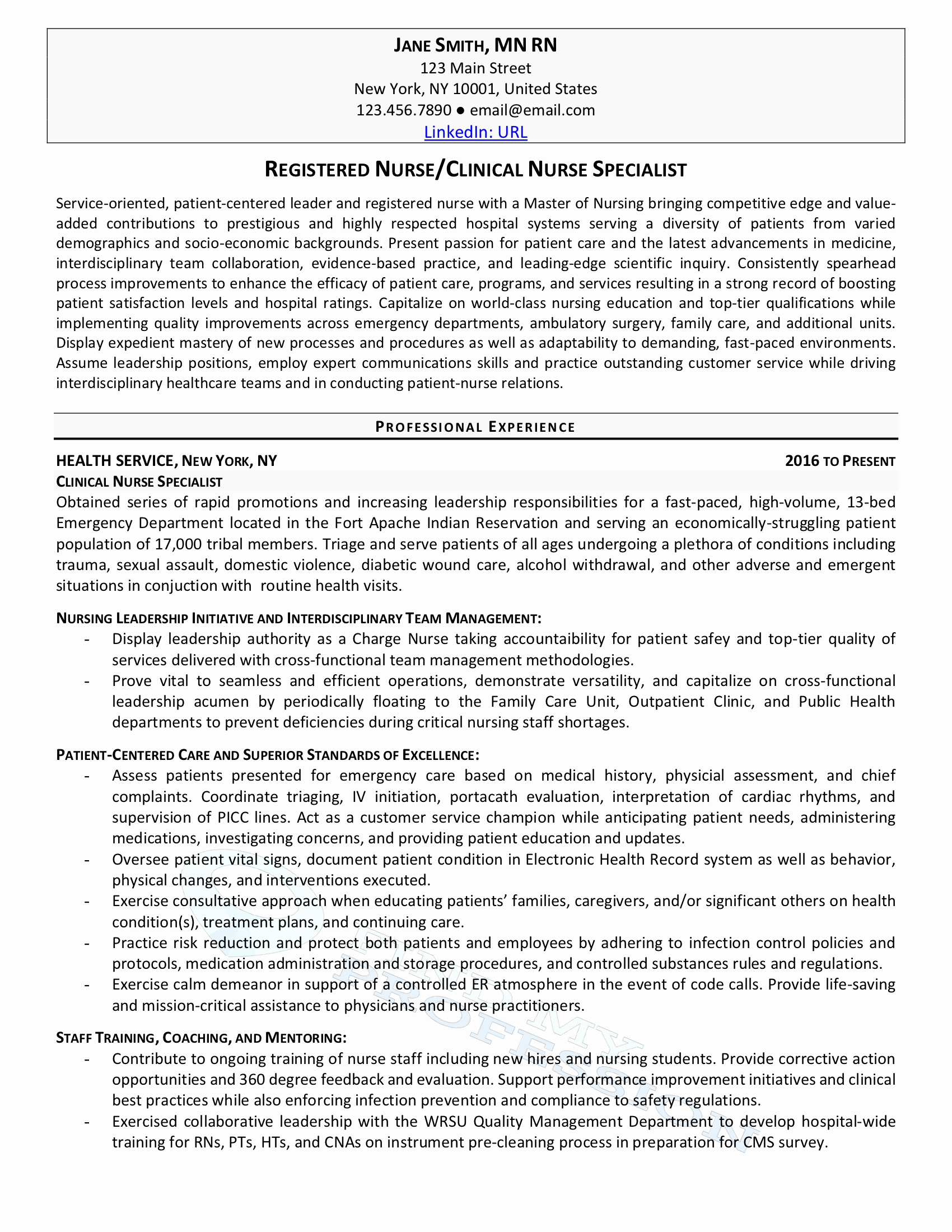 Sample Resume for Federal Jobs Elegant 10 Best Federal Government Resume Writing Services