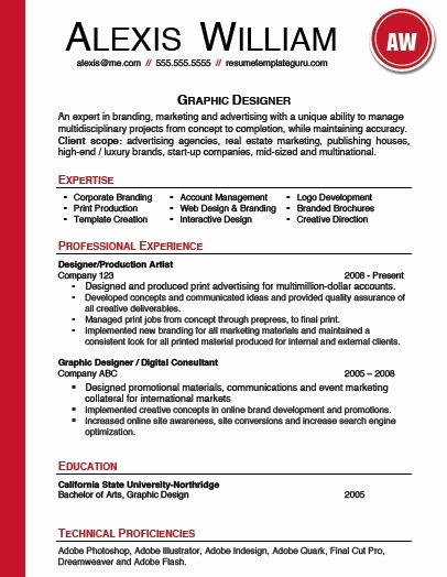 Sample Resumes In Word Beautiful 10 Best Resume Templates that Get Results Images On