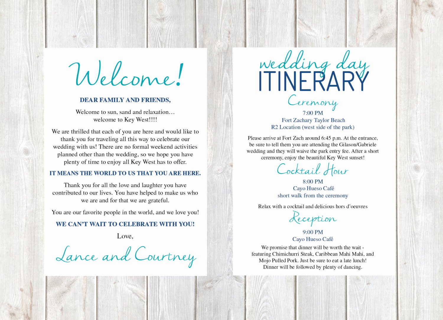 Sample Wedding Welcome Letter Inspirational Wel E Letter Wedding Wel E Letter Wedding Itinerary