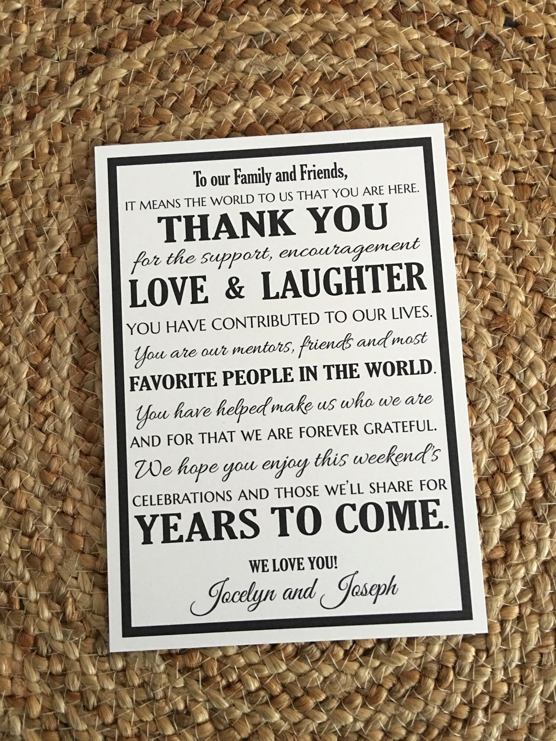 Sample Wedding Welcome Letter Lovely Wedding Wel E Letter Destination Wedding Wel E Wedding