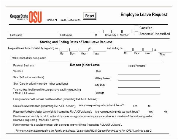 Sample Write Up for Employee Awesome 13 Employees Write Up Templates – Free Sample Example