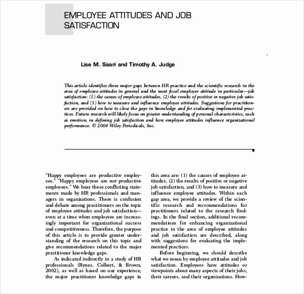 Sample Write Up for Employee Lovely Employee Write Up Template