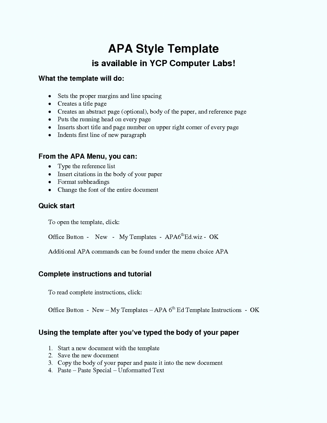 Samples Of Apa format Beautiful How to Do A Research Paper – Paperstime Research Paper
