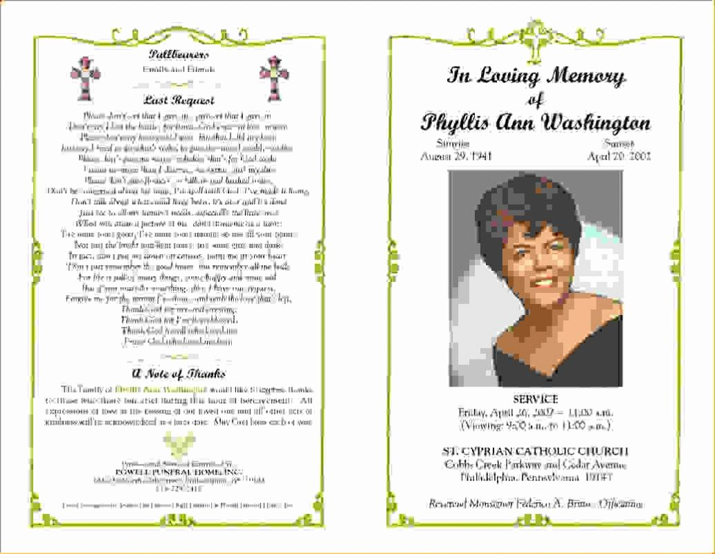 Samples Of Obituaries for Mother Inspirational How to Write An Obituary for Mother