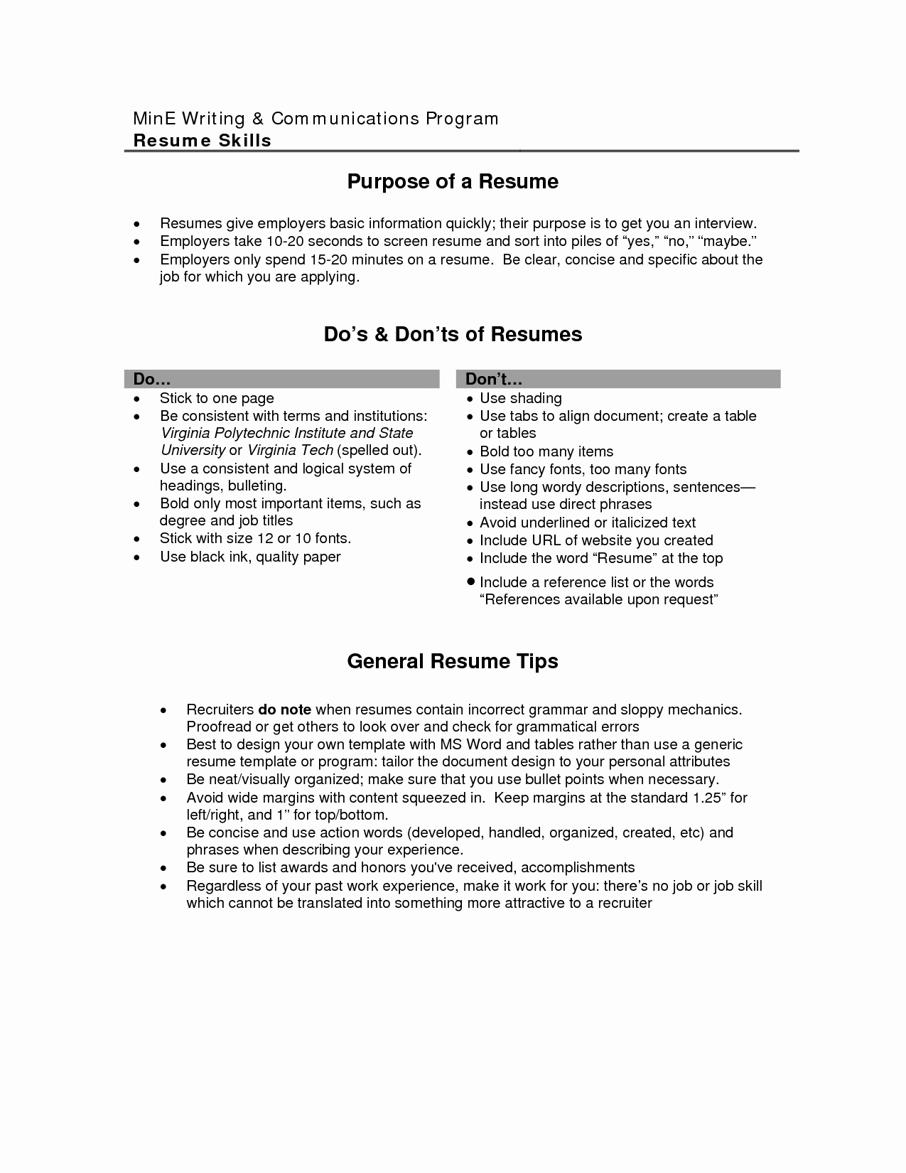 Samples Of Objective On Resume Lovely Cv Objective Statement Example Resumecvexample