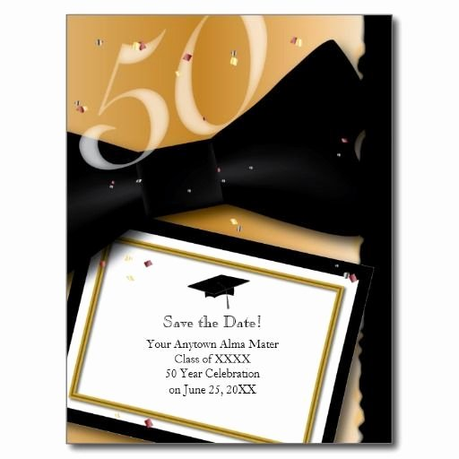 Save the Date Class Reunion Luxury 44 Best Save the Date Images On Pinterest