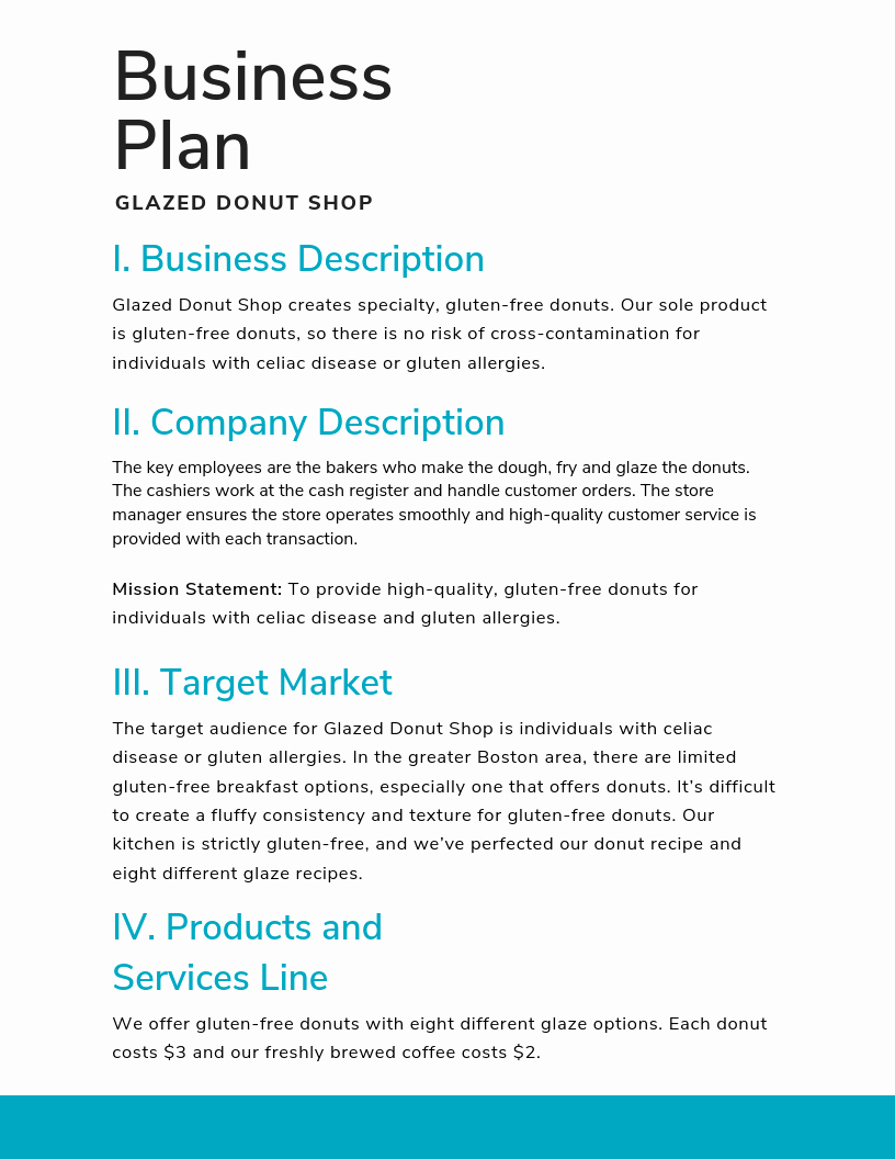 Sba Business Plan Template Fresh How to Start A Business A Startup Guide for Entrepreneurs
