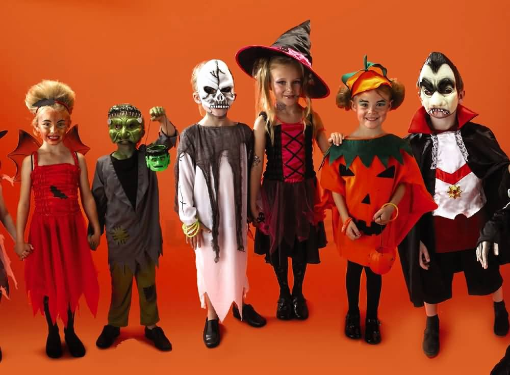 Scary Masks for Kids Best Of 21 Cute Twin Baby