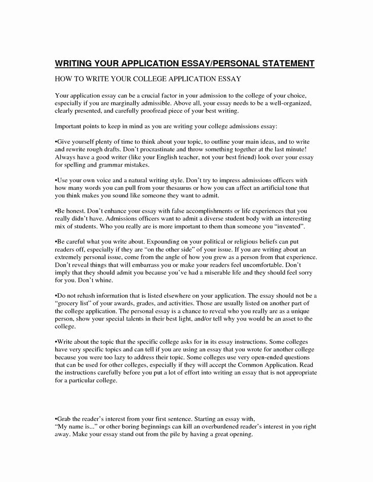 Scholarship Application Essay Sample Luxury Essay Examples College Scholarship Essay Examples Good