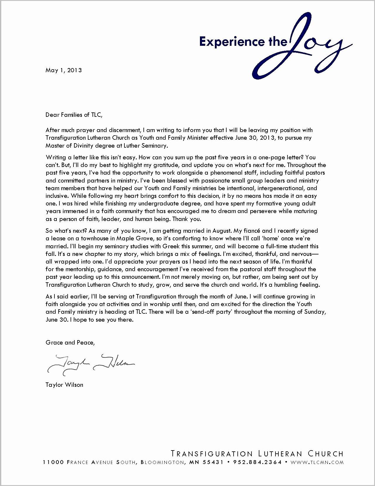 Scholarship Cover Letter Sample Fresh Motivation Letter for Bursary Filename Cover Scholarship