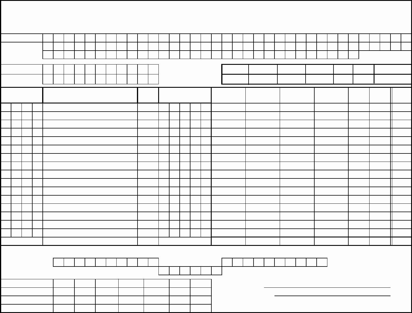 Scoring Sheet for Basketball New Free Basketball Scoresheet Pdf 13kb