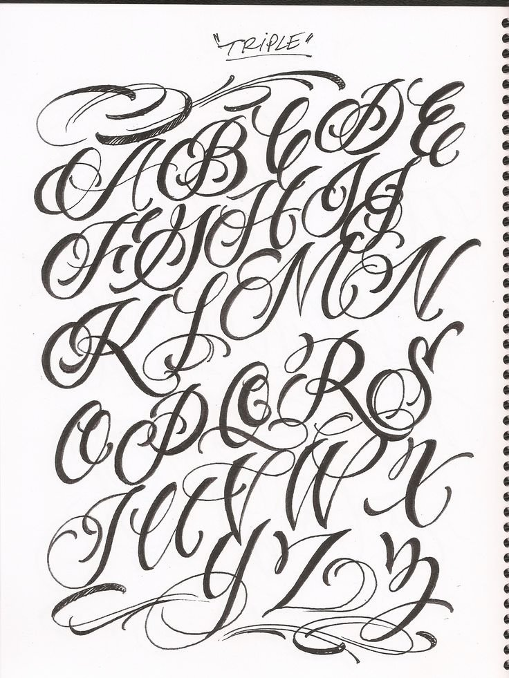Script Fonts for Tattoos Best Of 48 Best Tattoo Scripts Images On Pinterest