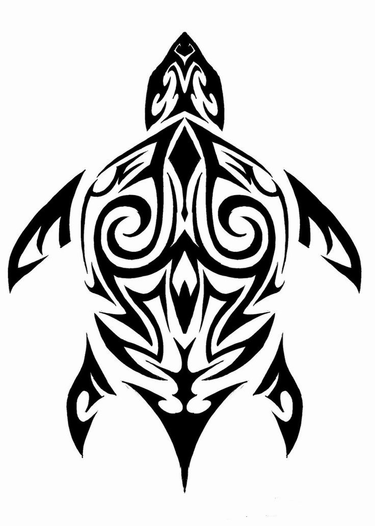 Sea Turtle Stencil Template Awesome Tattoos Book 2510 Free Printable Tattoo Stencils Turtle
