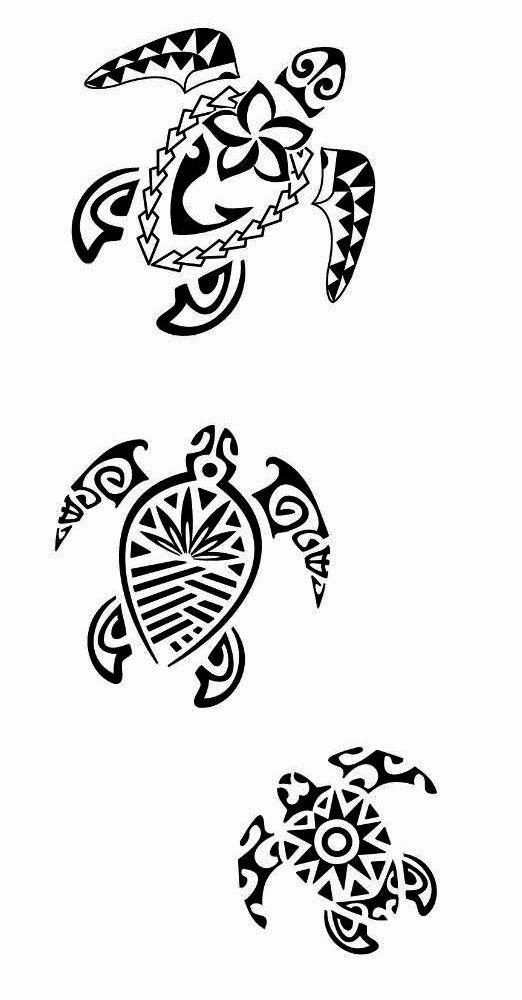 Sea Turtle Stencil Template Best Of Printable Turtle Stencil Free