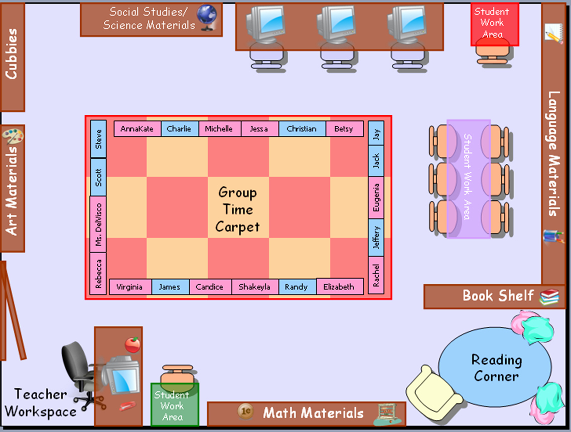 Seating Chart for Classroom Best Of Productiontools sophiaedit2000