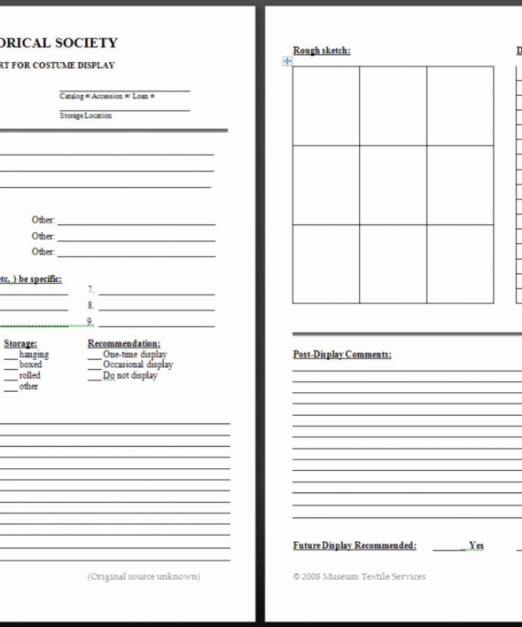Security Daily Activity Report Template Elegant Security Ficer Daily Activity Report Template
