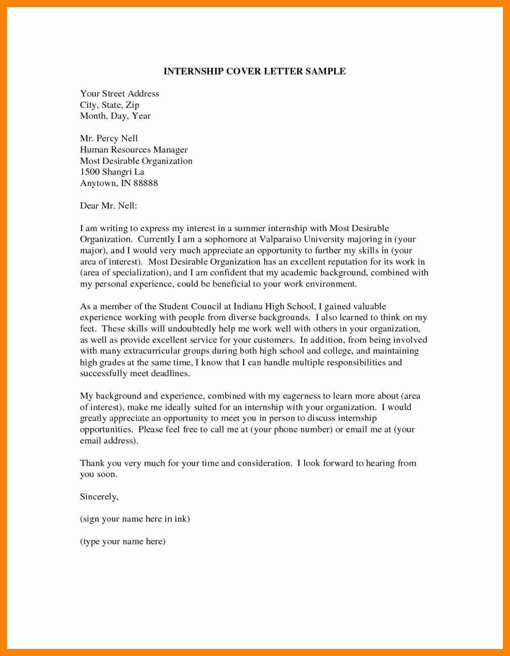 Self Employed Letter Template Elegant 8 Self Employed Letter