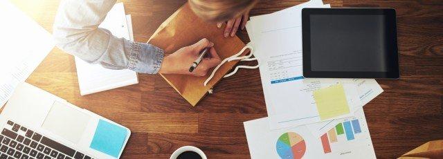 Senior Accounts Manager Job Description Beautiful Senior Accountant Job Description Template