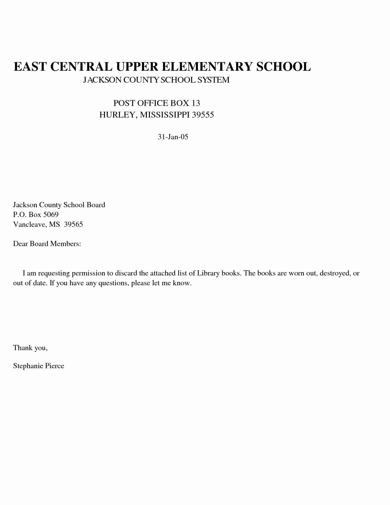 15 job application letter in short