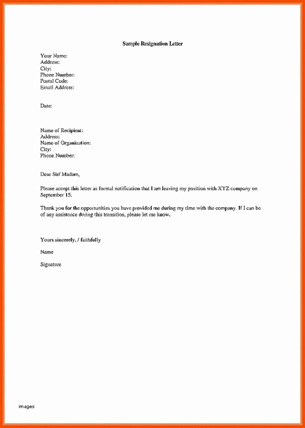 Short Cover Letter Sample Luxury 7 8 Short and Sweet Cover Letters