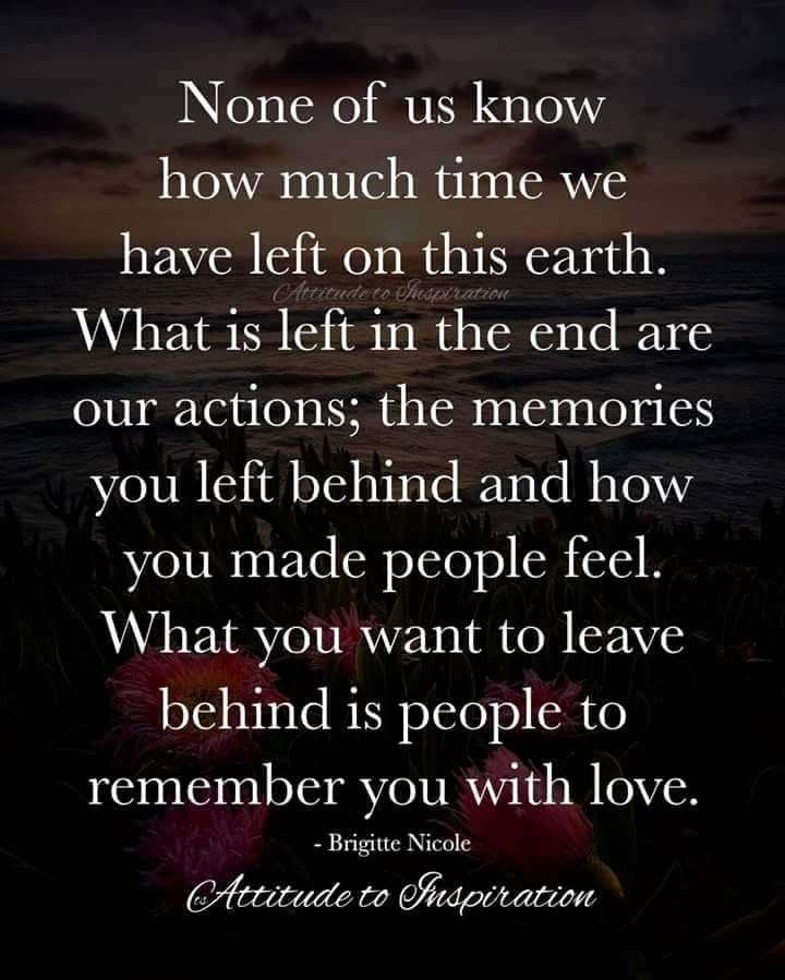 Short Simple Eulogy Examples Inspirational 47 Best Eulogy Examples Images On Pinterest