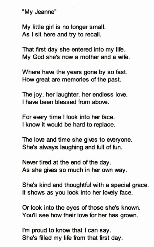 Short Simple Eulogy Examples Luxury Short Eulogy Examples
